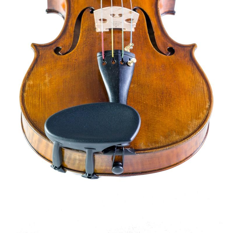 Accesorios - 251131 Barbada viola Wittner lateral