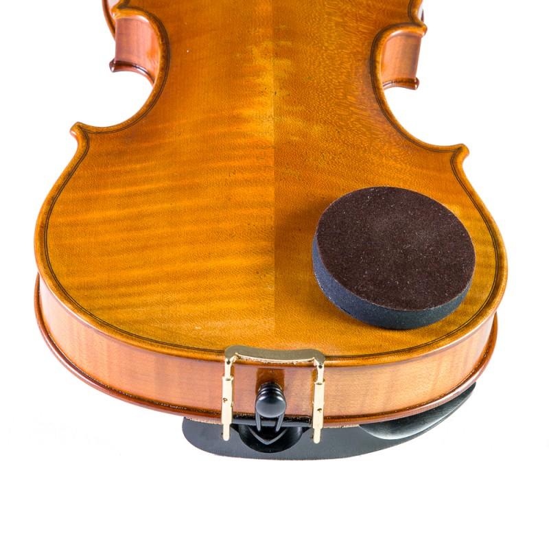 Accesorios - Almohadilla violín/viola Artino Magic Pad SR-11-D7