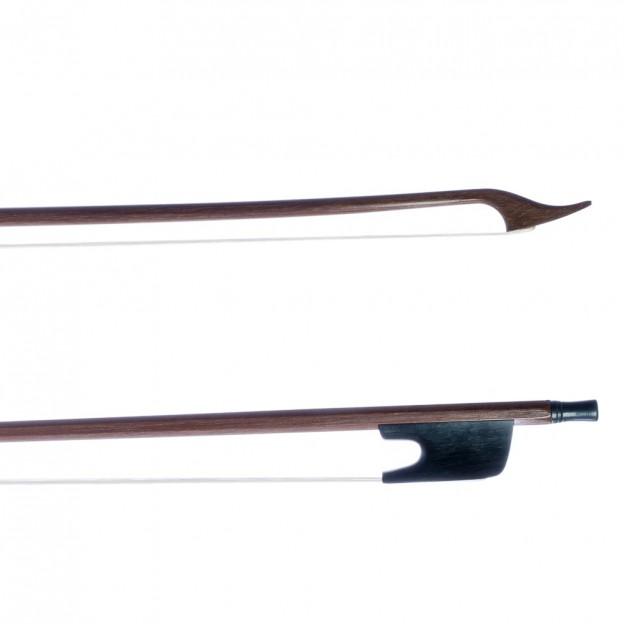 Arco violín barroco Marcus Baum VB-3