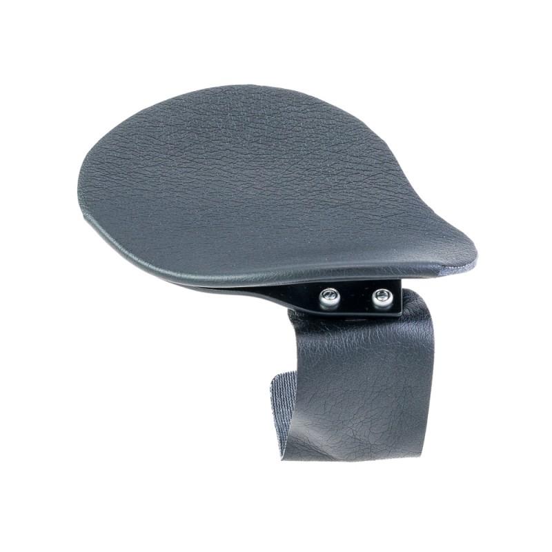 Accesorios - Barbada central y lateral para violín y viola Wolf Standard KH-74