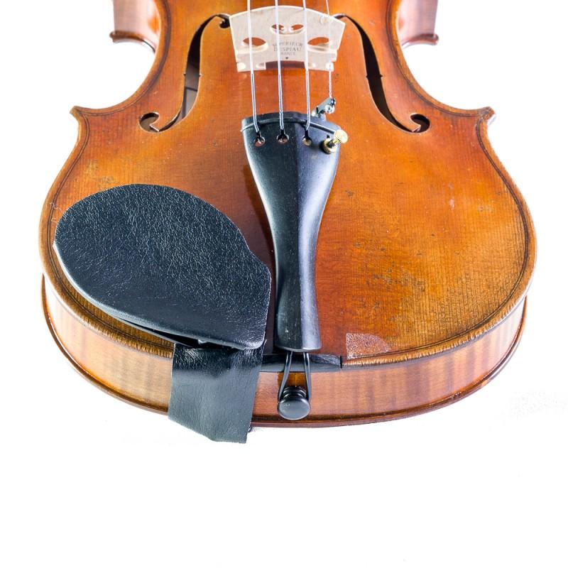 Accesorios - Barbada lateral para violín y viola Wolf Classic KH-72