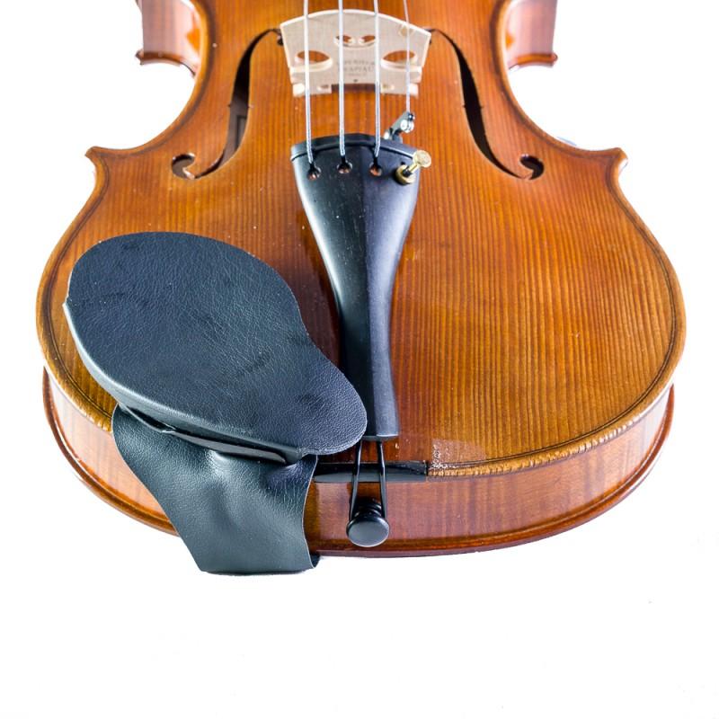 Accesorios - Barbada lateral para violín y viola Wolf Maestrino KH-63