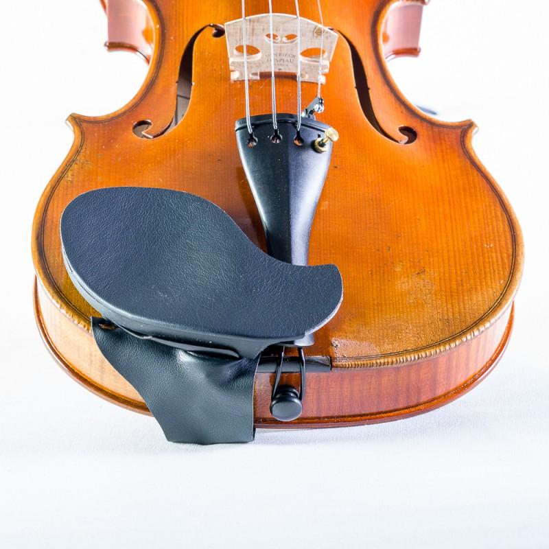 Accesorios - Barbada lateral para violín y viola Wolf Maestro KH-61