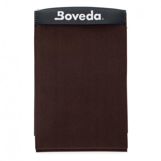 Boveda Funda Doble