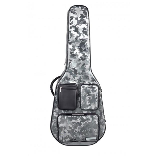Estuche guitarra clásica Bam PERF8002S