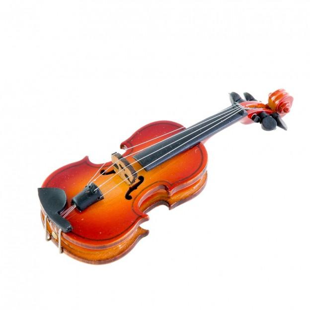 Imán violín/viola