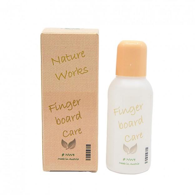 Petz Nature Works Fingerboard Care (limpiador diapasón) 50 ml