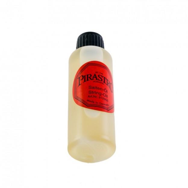 Pirastro Oil 912900 Aceite para cuerdas 50 ml