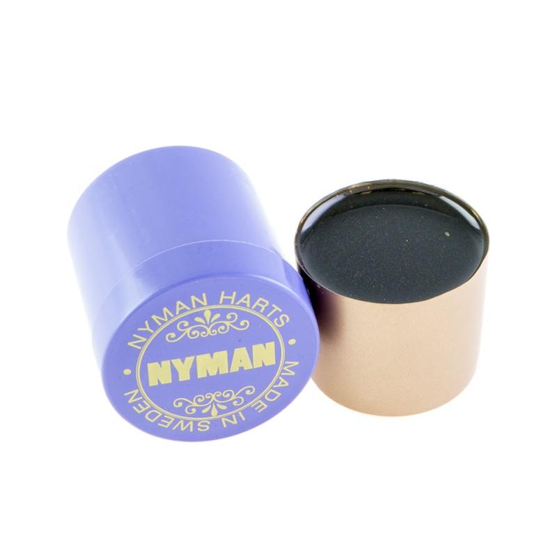 Accesorios - Resina contrabajo Nyman-Harts