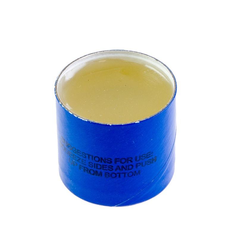 Accesorios - Resina contrabajo Super-Sensitive Clarity 9252