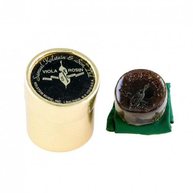 Resina viola Kolstein Ultra formulation Supreme