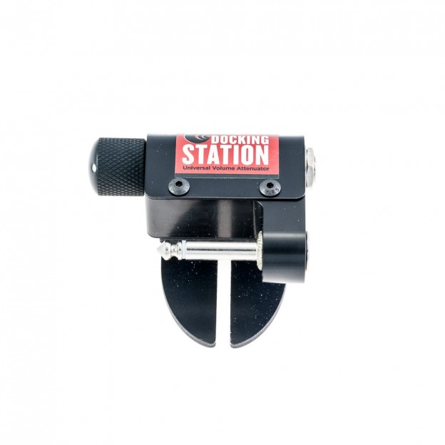 Transductor David Gage Docking Station para contrabajo