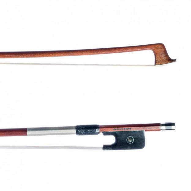 Arco viola Marcus Baum 130VA
