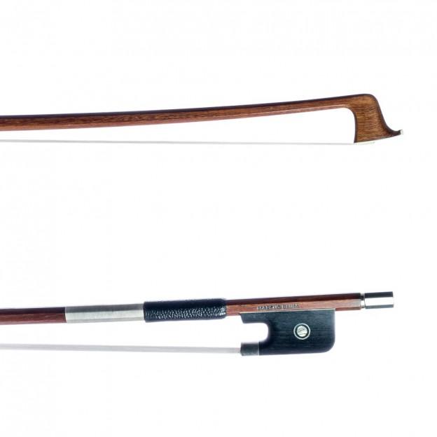 Arco viola Marcus Baum 150VA