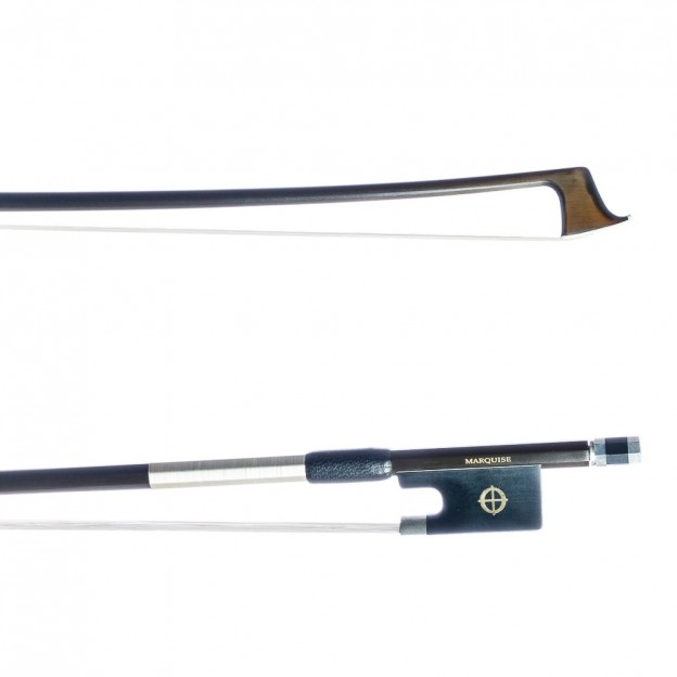Arco violín CodaBow Marquise GS 4/4