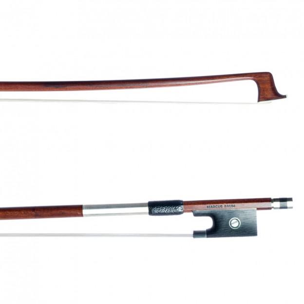 Arco violín Marcus Baum 130 4/4