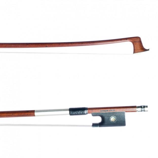 Arco violín Marcus Baum 140 4/4