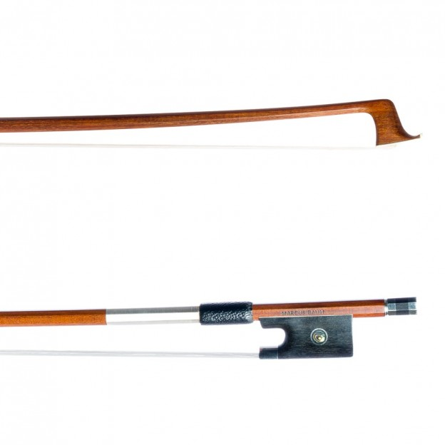 Arco violín Marcus Baum 150 4/4