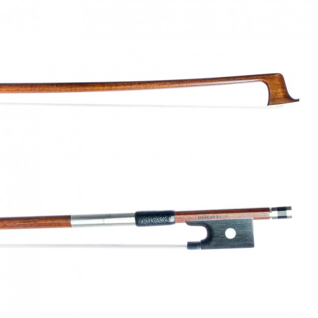 Arco violín Marcus Baum 160 4/4