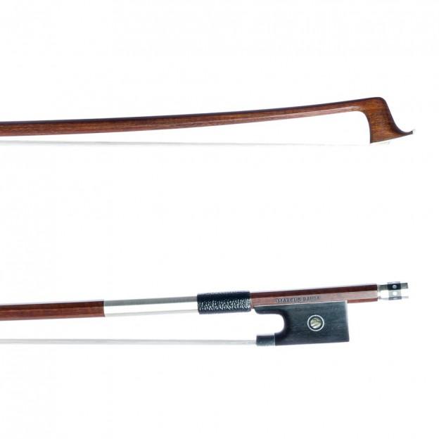 Arco violín Marcus Baum 170 4/4