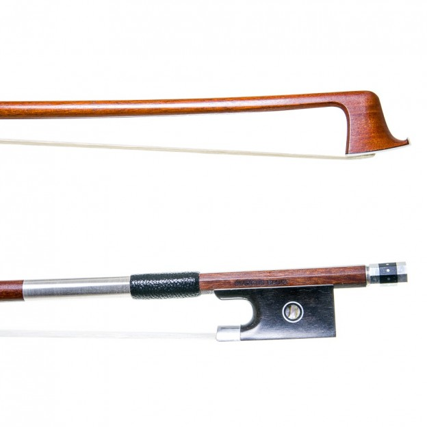 Arco violín Marcus Baum 180 4/4