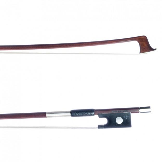Arco violín Roland G. Penzel 4/4