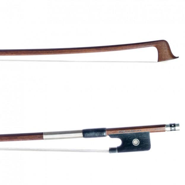 Arco viola O.J. Klier 2/162
