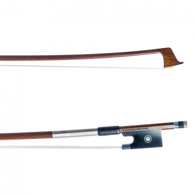 Arco violín Nicolas Delaune* 4/4