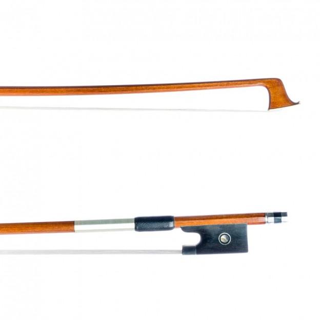 Arco violín Rapsody  V-50 3/4