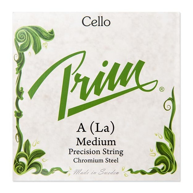Cuerda cello Prim 1ª La Medium
