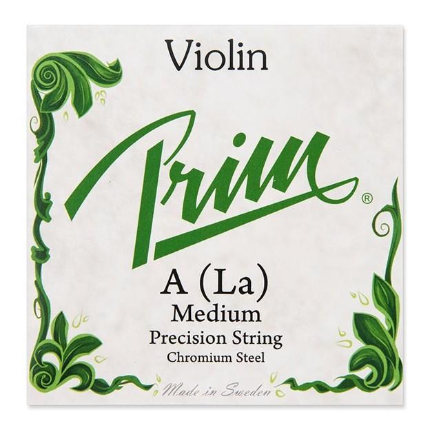 Cuerda violín Prim 2ª La Medium