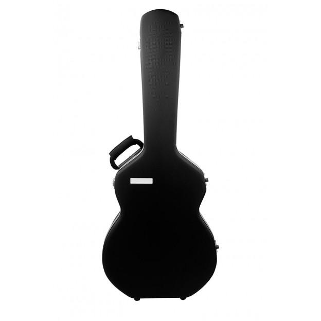 Estuche guitarra 000 Bam Panther Hightech PANT8007XL