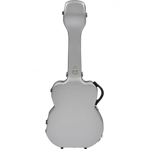 Estuche guitarra eléctrica BAM Stage Gibson Midtown