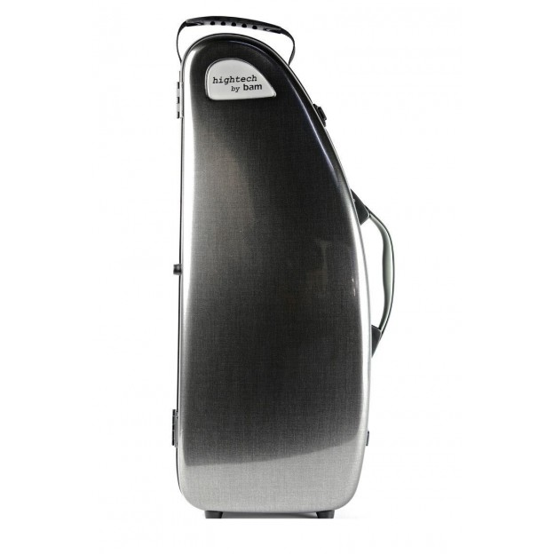 Estuche saxo alto Bam Hightech 4101XL