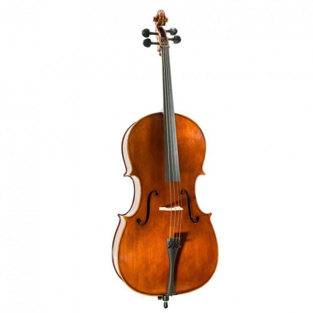 Cello Corina Duetto