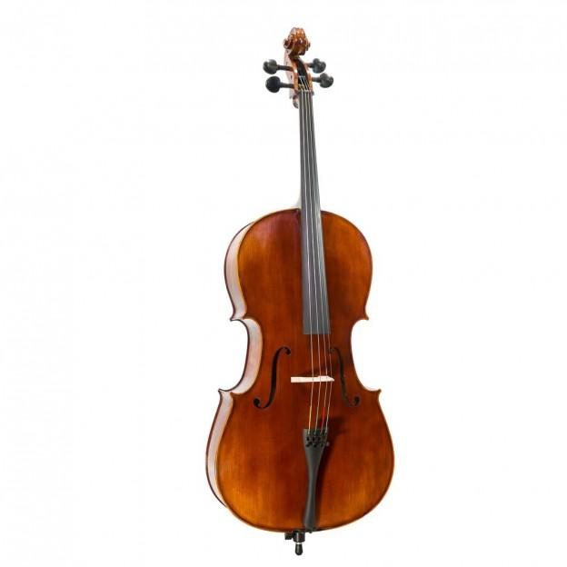 Cello Corina...