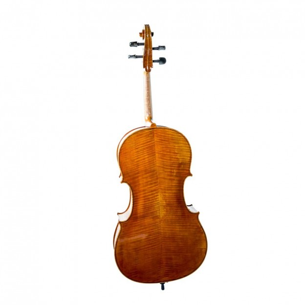Cello Antonio Wang modelo Brandenburg