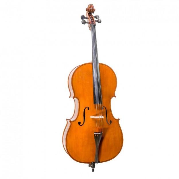 Cello Gliga Gems II