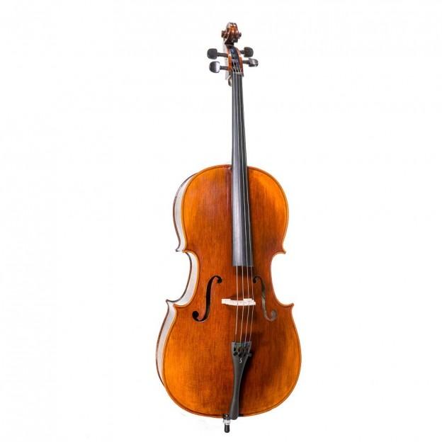 Cello Stentor Messina 4/4