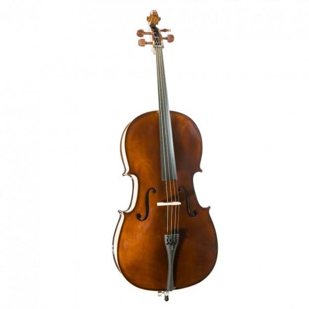 Cello Stentor Student I