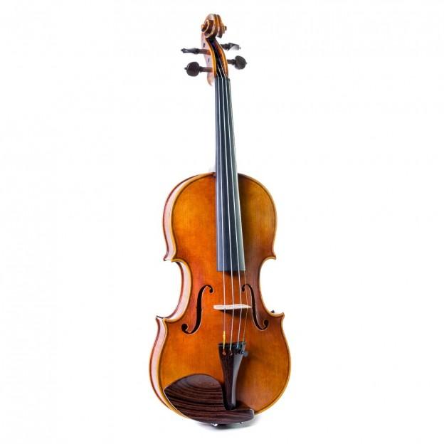 Violín Sofia Grande Luthier 4/4