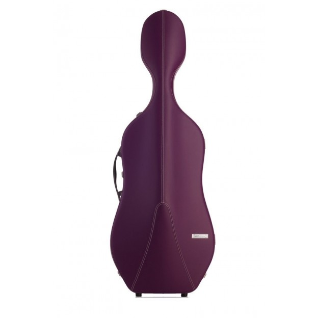 Estuche cello Bam L'Étoile Hightech ET1005XL