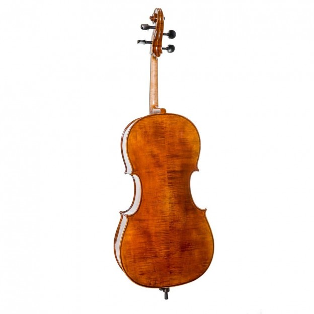 Cello Heritage 4/4