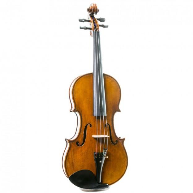 Viola Antonio Wang Taormina antiqued