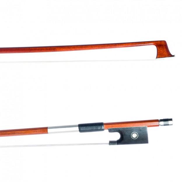 Arco violín Corina YVC-35
