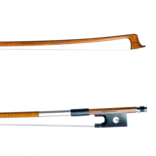 Arco violín Marcus Baum 120