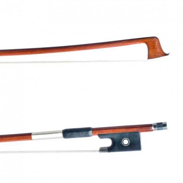 Arco violín Kreutzer de madera de Brasil