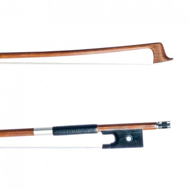 Arco violín Marcus Baum 100