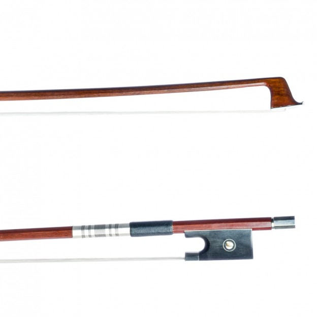 Arco violín Corina YVC-20