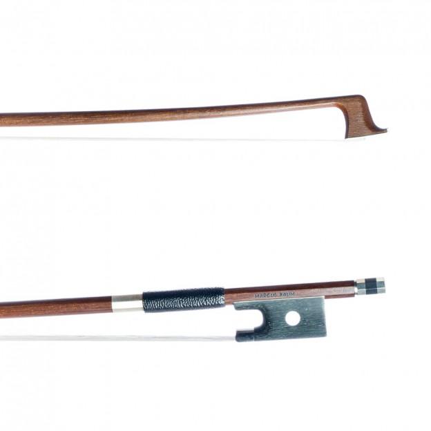 Arco violín Marcus Baum 95
